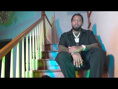Philthy Rich - Big Dawg (Official Video)