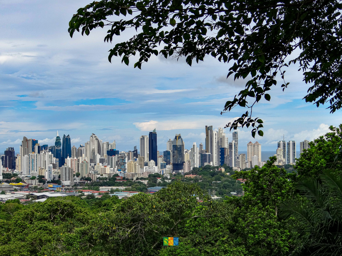 QUE FAIRE ET QUE VOIR A PANAMA CITY ?