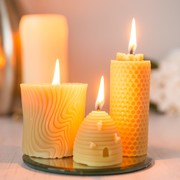 Candlemakers