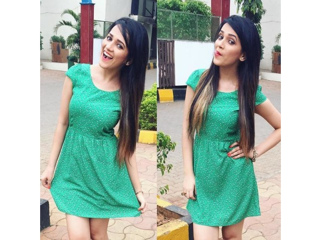 Get high profile escort Service in Dwarka in your fist at cheap rates