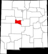 Valencia County Beeks