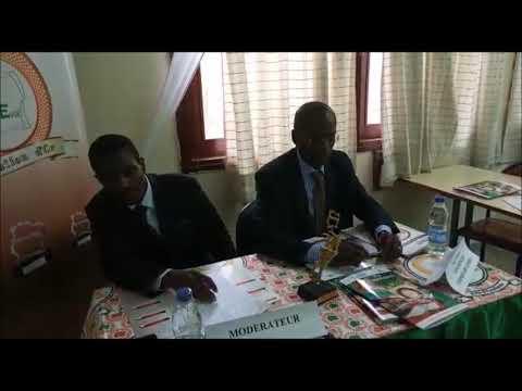 Année internationale de l'évaluation, 5 ans après : Cas de la Côte d'Ivoire, par Samuel KOUAKOU