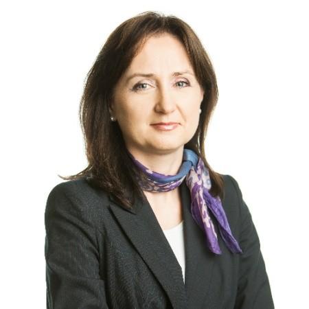 Czy biznes odbudują interim menedżerowie?