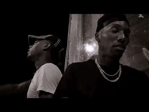 Posa & Rubberband OG - Enemies (Official Music Video)