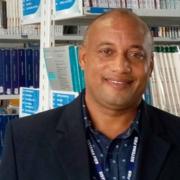Antonio Carlos Barbosa Bacelar