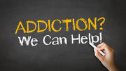 Get Rid of Your Addictions at Rehabilitation Center