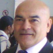 Cardenio Bedoya
