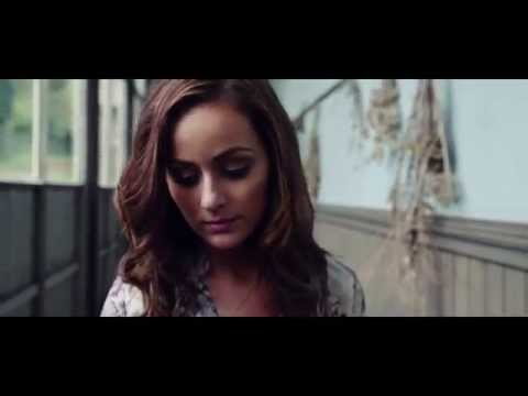 Niamh McGlinchey - Memories of Angels (Official Music Video)