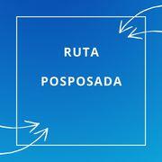 POSPOSADA!! - ELS SECRETS DE CIUTAT VELLA - VISITA GUIADA