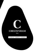 CheltenhamAve