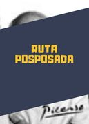 POSPOSADA!!! - ELS 3 GENIS A BARCELONA : PICASSO, MIRÓ I GAUDÍ - RUTA GUIADA