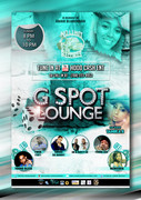 The G spot Lounge Episode 48