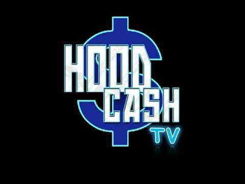 Hood Cash TV Comin Soon!
