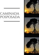 POSPOSADA CAMINADA DE VALLVIDRERA A SANT CUGAT - AVUI CAMINEM!!!