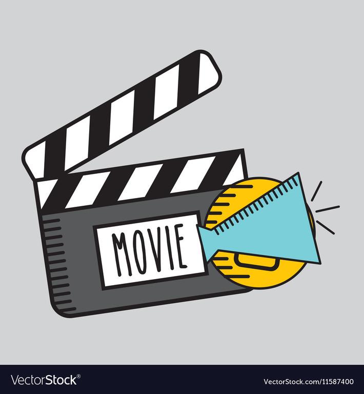 [Putlocker-HD]-Watch! The Way Back Movie Online FreeHD