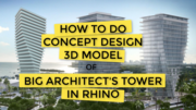 Concept_3D_Model-Twist