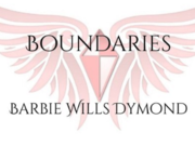 "New Release...""Boundaries"""