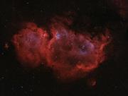 IC 1848 Själen v2