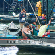 Life on Tonle Sap Lake 01 720x720