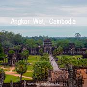 Angkor Wat Temple 02 720x720