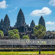 Angkor Wat Temple 03 720x720