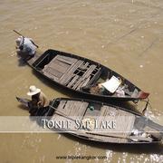 Tonle Sap Lake 01 720x720