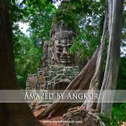 Angkor Wat Temple 05 720x720