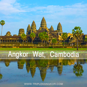 Angkor Wat Temple 01 720x720