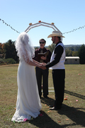 ATLANTA WEDDING MINISTERS OFFICIANTS JUSTICE OF PEACE MARRY ELOPE GEORGIA 770-963-7472