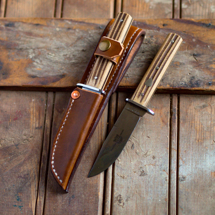 Great Eastern Cutlery H10118