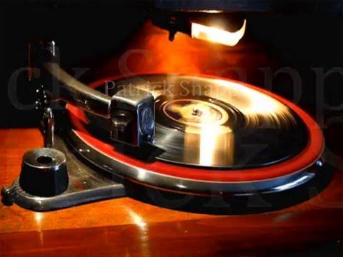 ISOLATION  TUNES SWAMP WITCH GUITAR ALBUM VOL 1