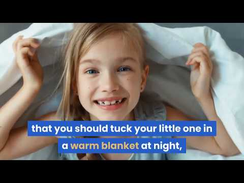 How To Take Care Of Your Newborn Baby In Winter | Baby Care | Health Care & Tips