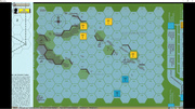 Battle of the Coral Sea May 8, 1942