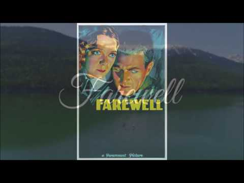 Farewell Blues   Flatt& Scruggs   A D Eker 2020