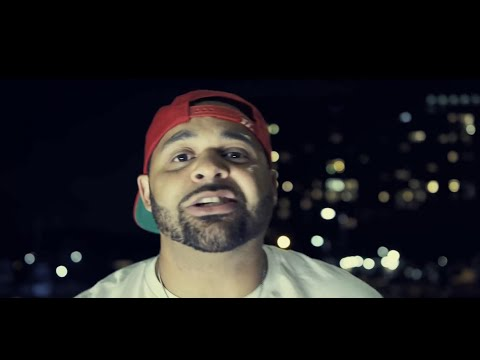DJ Kay Slay Ft. Joell Ortiz, Papoose & Sammi J - Give Me My Flowers (New Official Music Video)