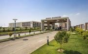 Thapar University Patiala Online Engineering Courses & Videos - Ekeeda