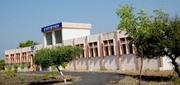 Sant Gadge Baba Amravati University Online Engineering Courses & Videos - Ekeeda