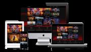 watch-bloodshot-full-movie-online-free