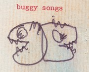 buggy songs nick johnson