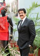 Corona Has Brought Us Close to Spirituality- Sandeep Marwah