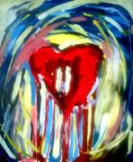 hearth of pain