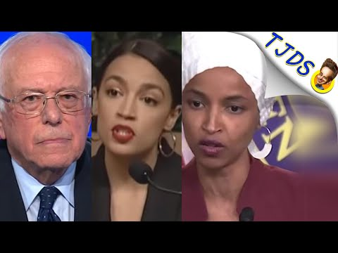 Why Are Progressives Voting For Ultimate Screwing Of America?