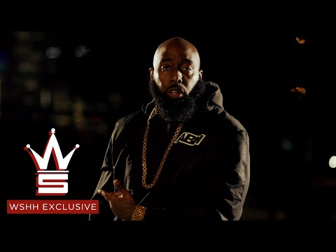 "Trae Tha Truth - ""How It Go"" (Official Music Video)"