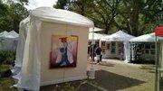 Windermere art Festival