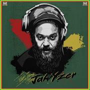 Jah Yzer's Wake & Bake Show (LIVE STREAM)