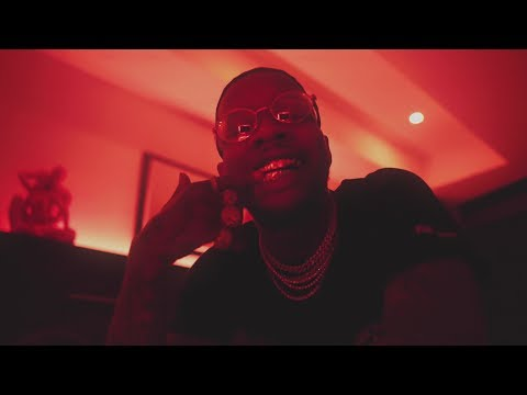 Tory Lanez - Do The Most (Official Music Video)