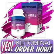 "<a href=""https://first2buy.org/ketominal-slim-pl/"">https://first2buy.org/ketominal-slim-pl/</a>"