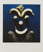 Sorriso fruttato