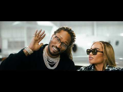 Future - Tycoon (Official Music Video)