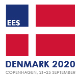 European Evaluation Society Conference 2020
